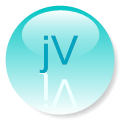 jV molecular viewer