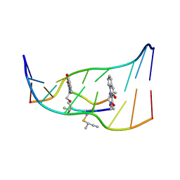 Molmil generated image of 193d