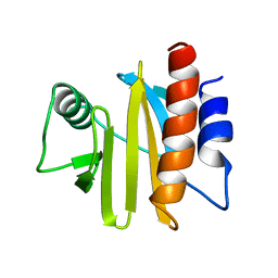 Molmil generated image of 1a0k