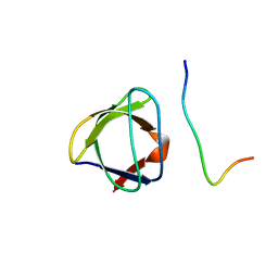 Molmil generated image of 1a0n