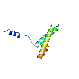 Molmil generated image of 1a32