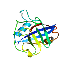 Molmil generated image of 1a33