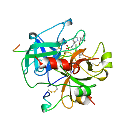 Molmil generated image of 1a3b