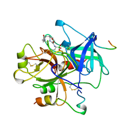 Molmil generated image of 1a3e