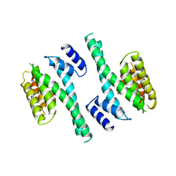 Molmil generated image of 1a4o