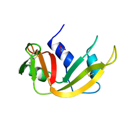 Molmil generated image of 1a5p
