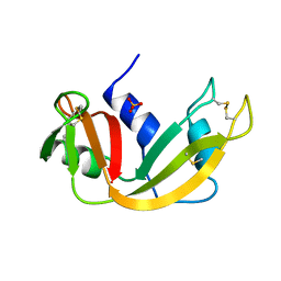 Molmil generated image of 1a5q