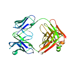 Molmil generated image of 1a6t