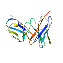Molmil generated image of 1a7n