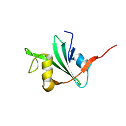 Molmil generated image of 1ab2
