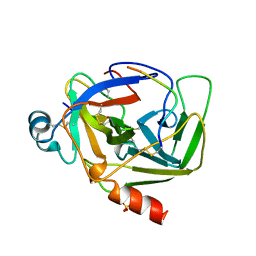Molmil generated image of 1ab9