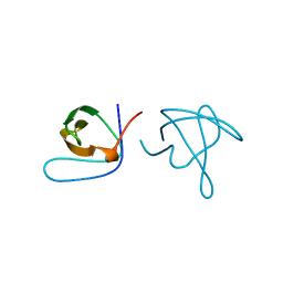 Molmil generated image of 1abq