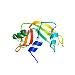 Molmil generated image of 1afu