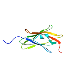 Molmil generated image of 1ajw