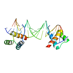 Molmil generated image of 1apl