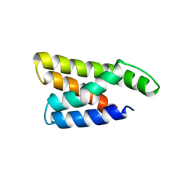 Molmil generated image of 1aue