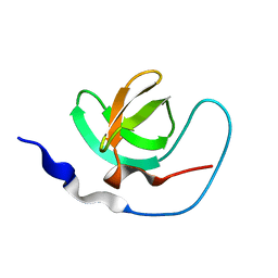 Molmil generated image of 1awj