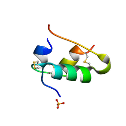 Molmil generated image of 1b2a