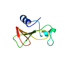 Molmil generated image of 1b2z