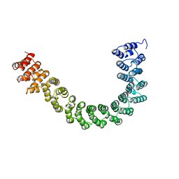 Molmil generated image of 1b3u
