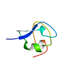 Molmil generated image of 1b7i