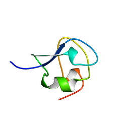 Molmil generated image of 1b7j