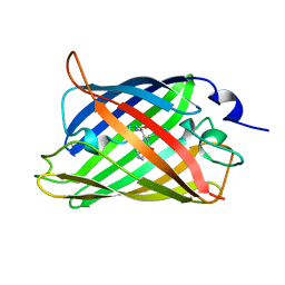 Molmil generated image of 1bfp
