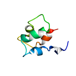 Molmil generated image of 1bod