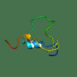 Molmil generated image of 1bqt