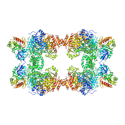 Molmil generated image of 1bxr