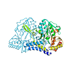 Molmil generated image of 1c0n