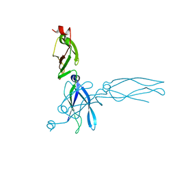 Molmil generated image of 1c3g