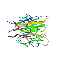 Molmil generated image of 1c3h