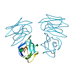 Molmil generated image of 1c3n