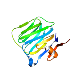 Molmil generated image of 1c4r
