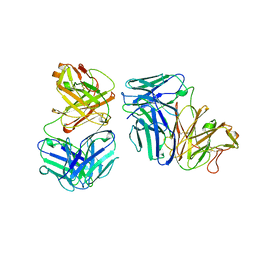 Molmil generated image of 1c5d