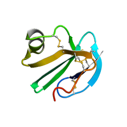 Molmil generated image of 1cdq