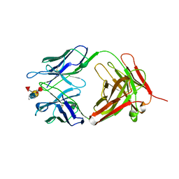 Molmil generated image of 1clz