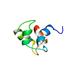 Molmil generated image of 1cmf