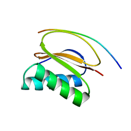 Molmil generated image of 1cmi