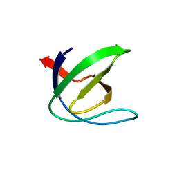 Molmil generated image of 1csk