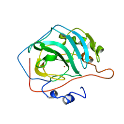Molmil generated image of 1cvd