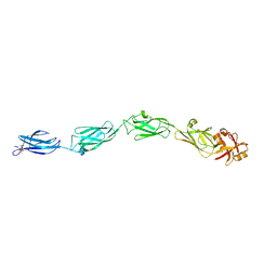 Molmil generated image of 1cwv