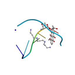 Molmil generated image of 1d10
