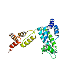 Molmil generated image of 1d1d