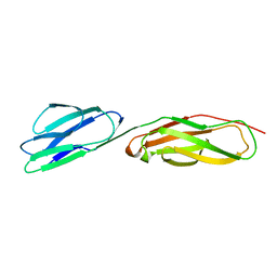 Molmil generated image of 1d3l