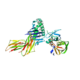 Molmil generated image of 1d5x