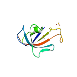 Molmil generated image of 1d7h