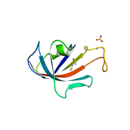 Molmil generated image of 1d7i