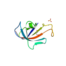 Molmil generated image of 1d7j
